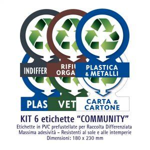 Kit Community