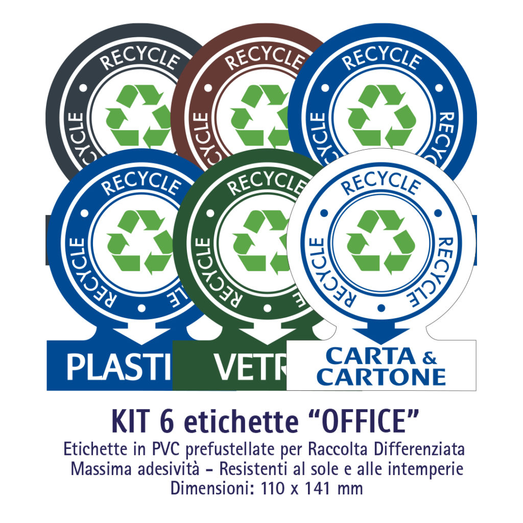 Kit Office