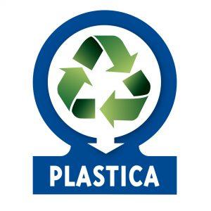 Plastica-Community