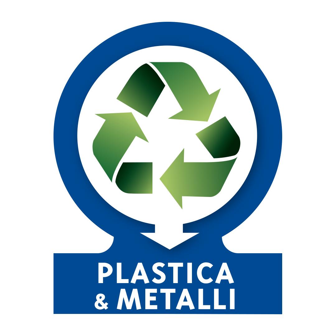 Plastica & Metallo-Community