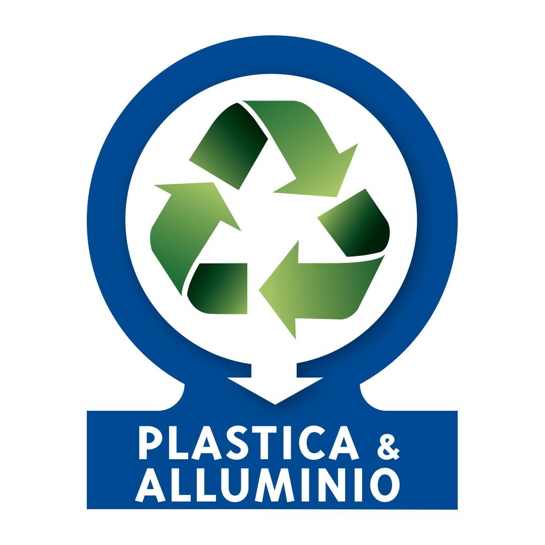 Plastica & Alluminio-Community