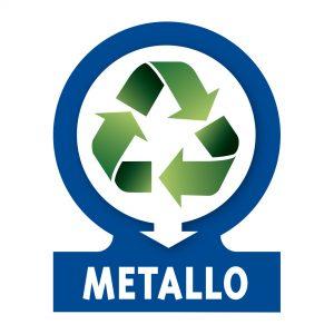 Metallo-Community