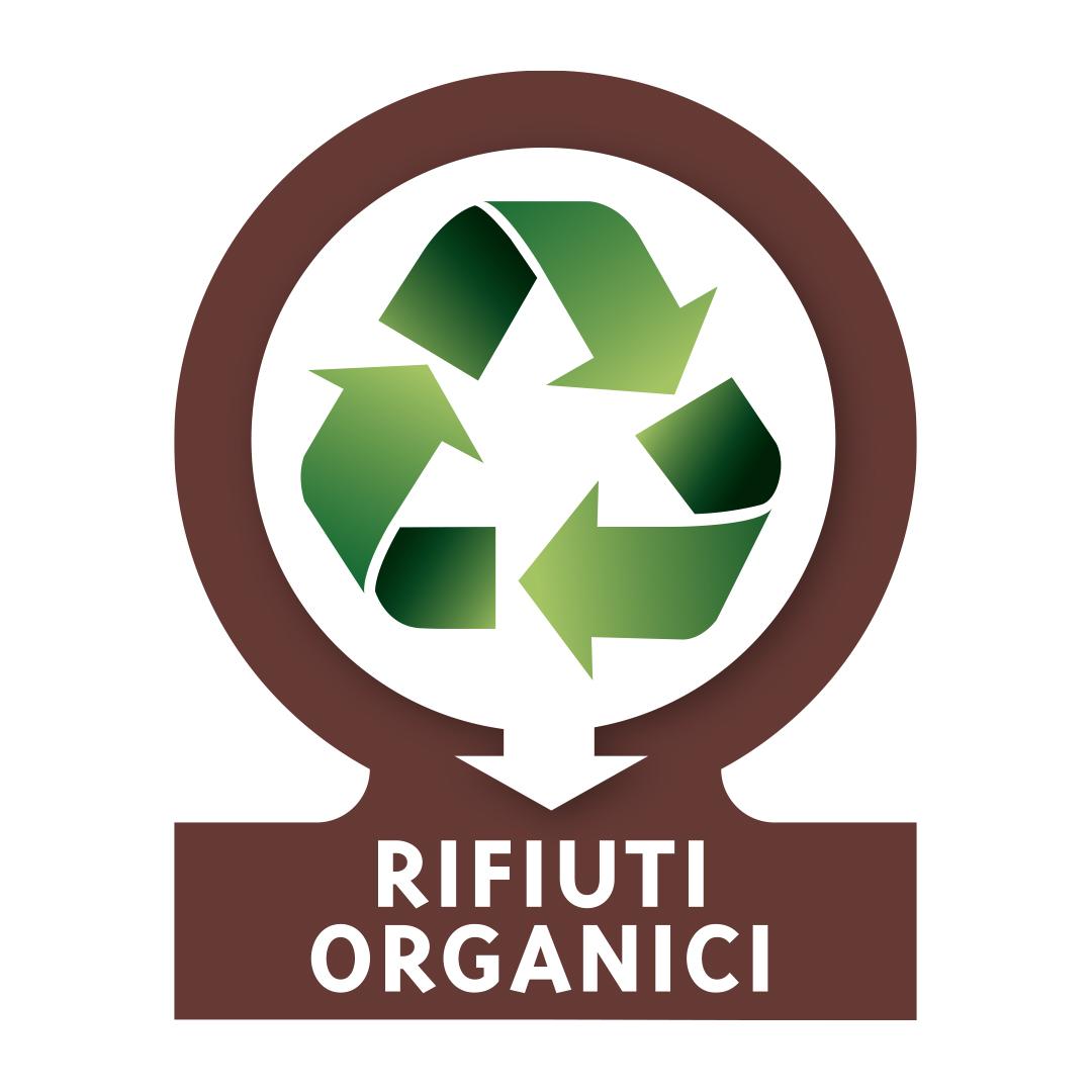 Rifiuti Organici-Community