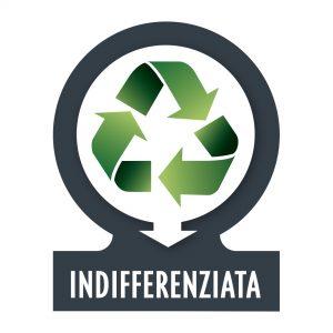 Indifferenziata-Community