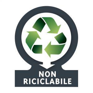 Non Riciclabile-Community