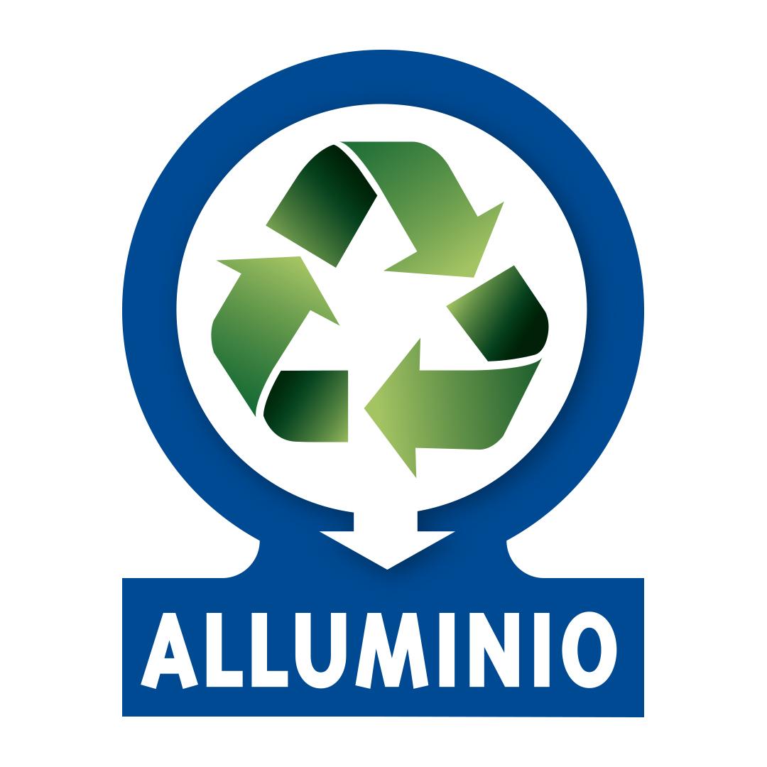 Alluminio-Community
