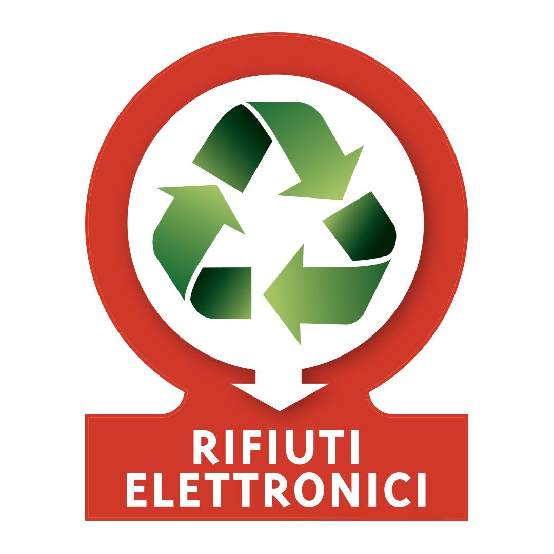 Rifiuti Elettronici-Community