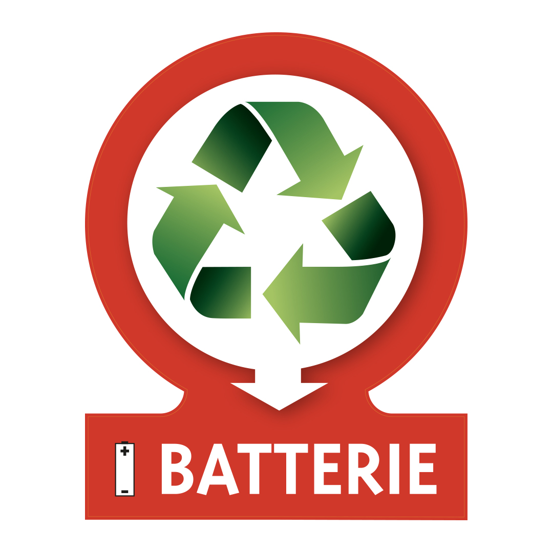 Batterie-Community