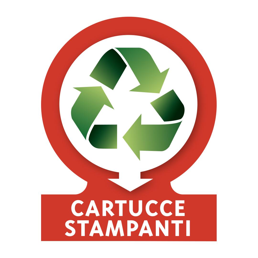 Cartucce Stampanti-Community