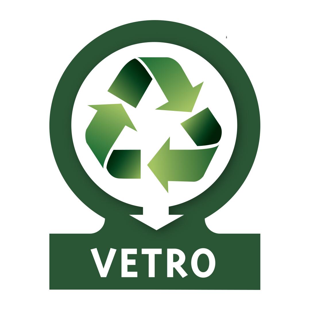 Vetro-Community