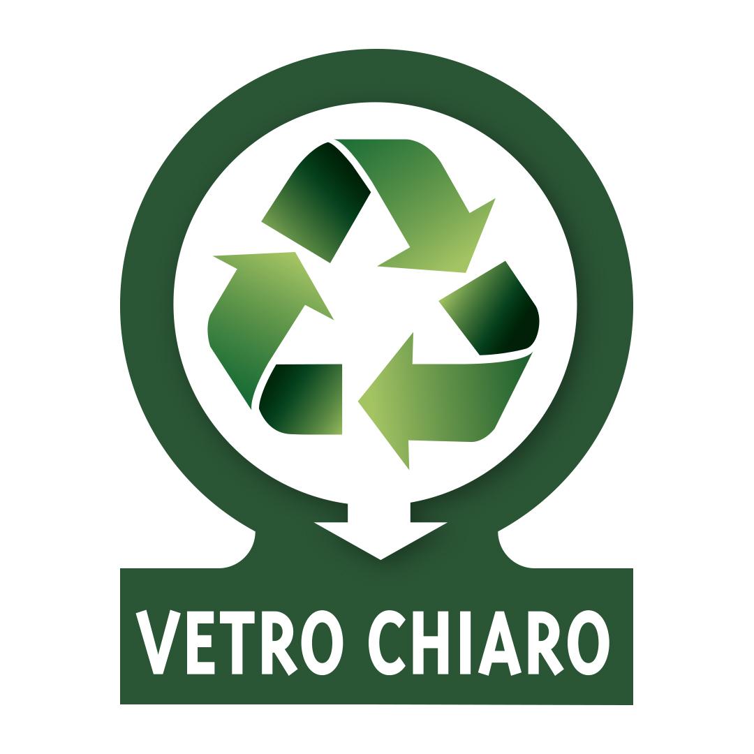 Vetro Chiaro-Community