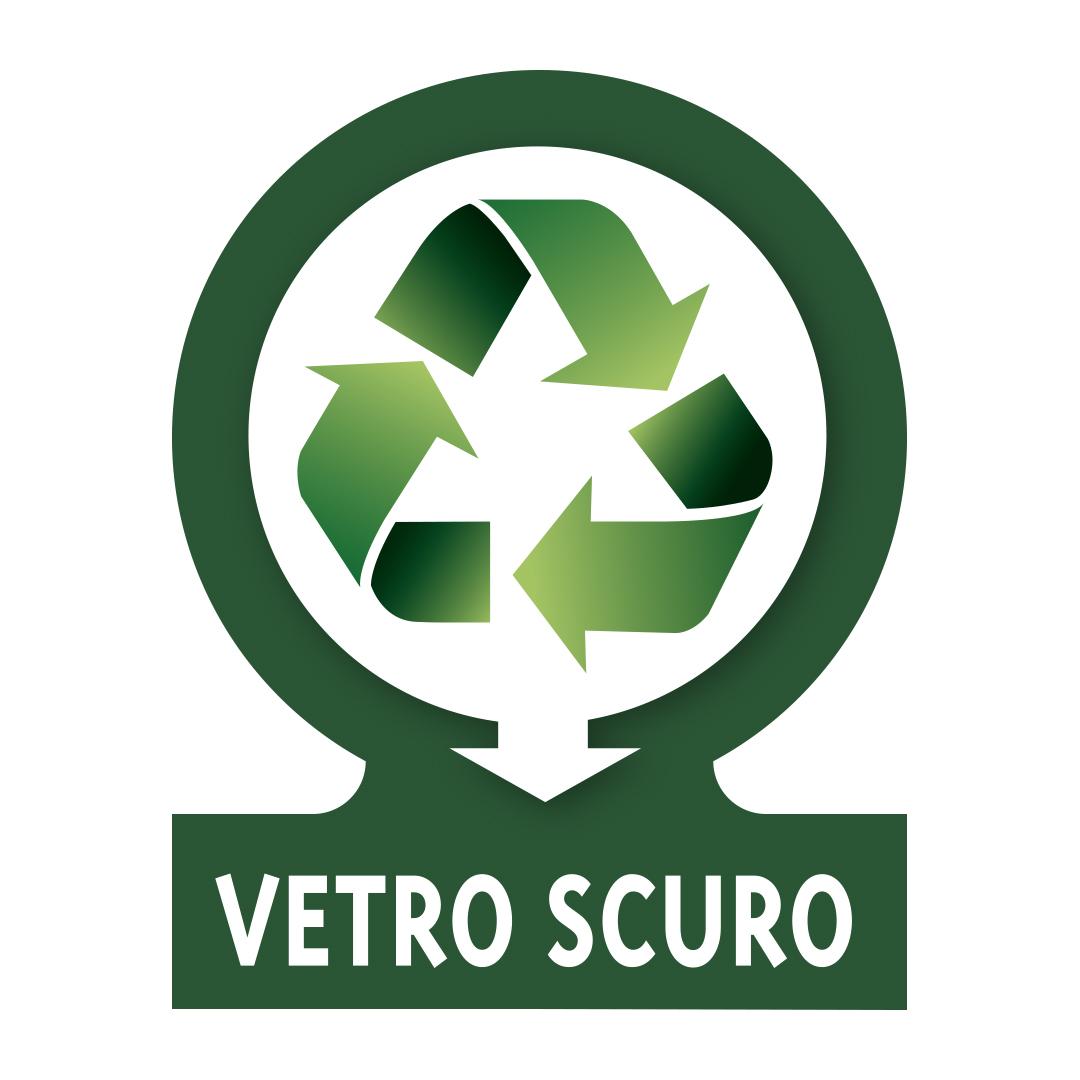 Vetro Scuro-Community