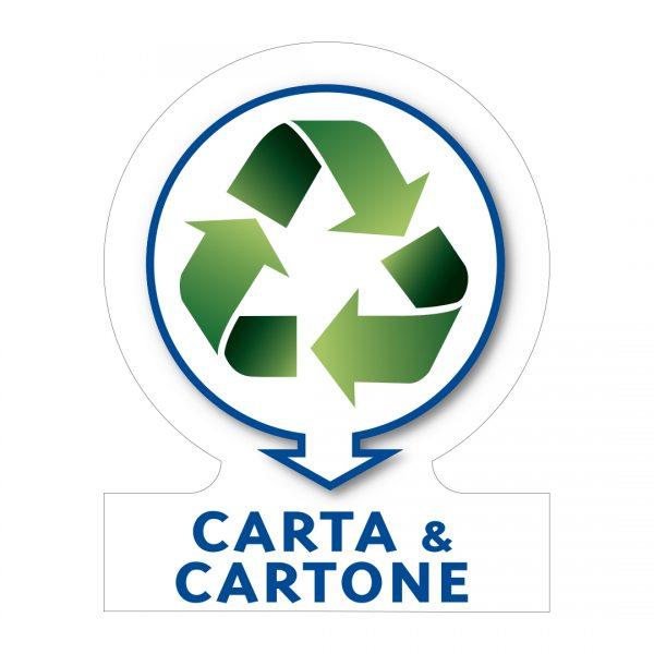 Carta & Cartone-Community