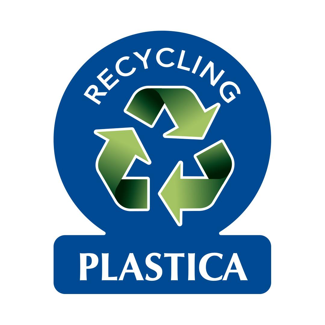 Plastica-Home