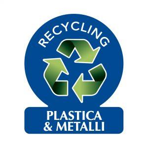 Plastica & Metalli-Home