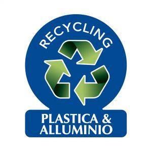 Plastica & Alluminio-Home