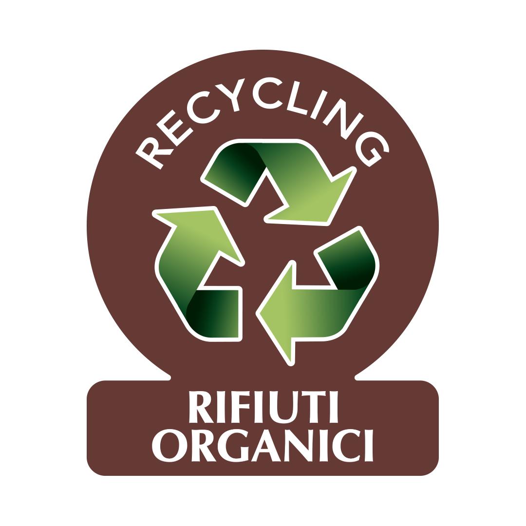 Rifiuti Organici-Home