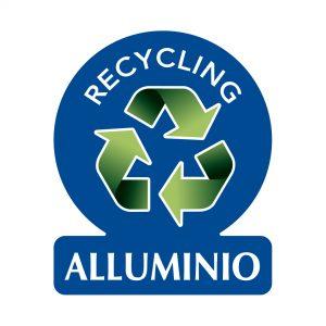 Alluminio-Home