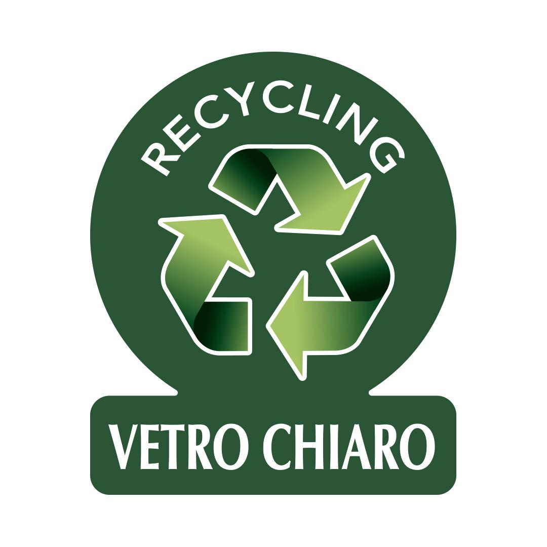 Vetro Chiaro-Home