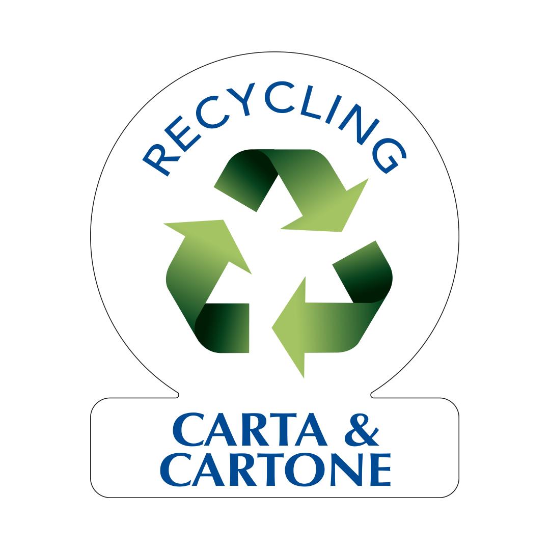 Carta & Cartone-Home