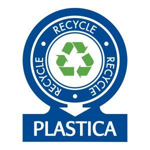 Plastica-Office