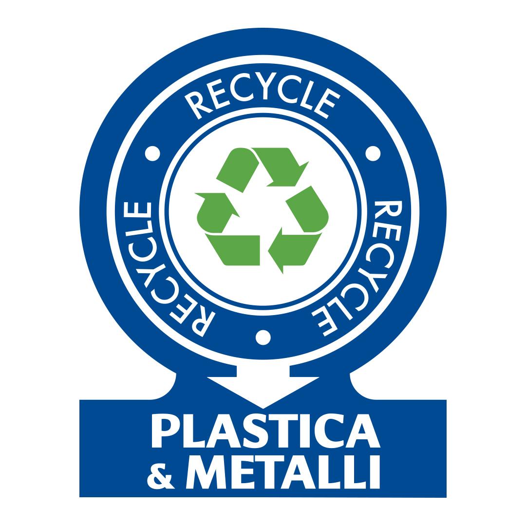 Plastica & Metalli-Office