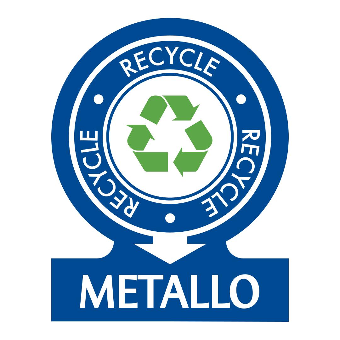 Metallo-Office