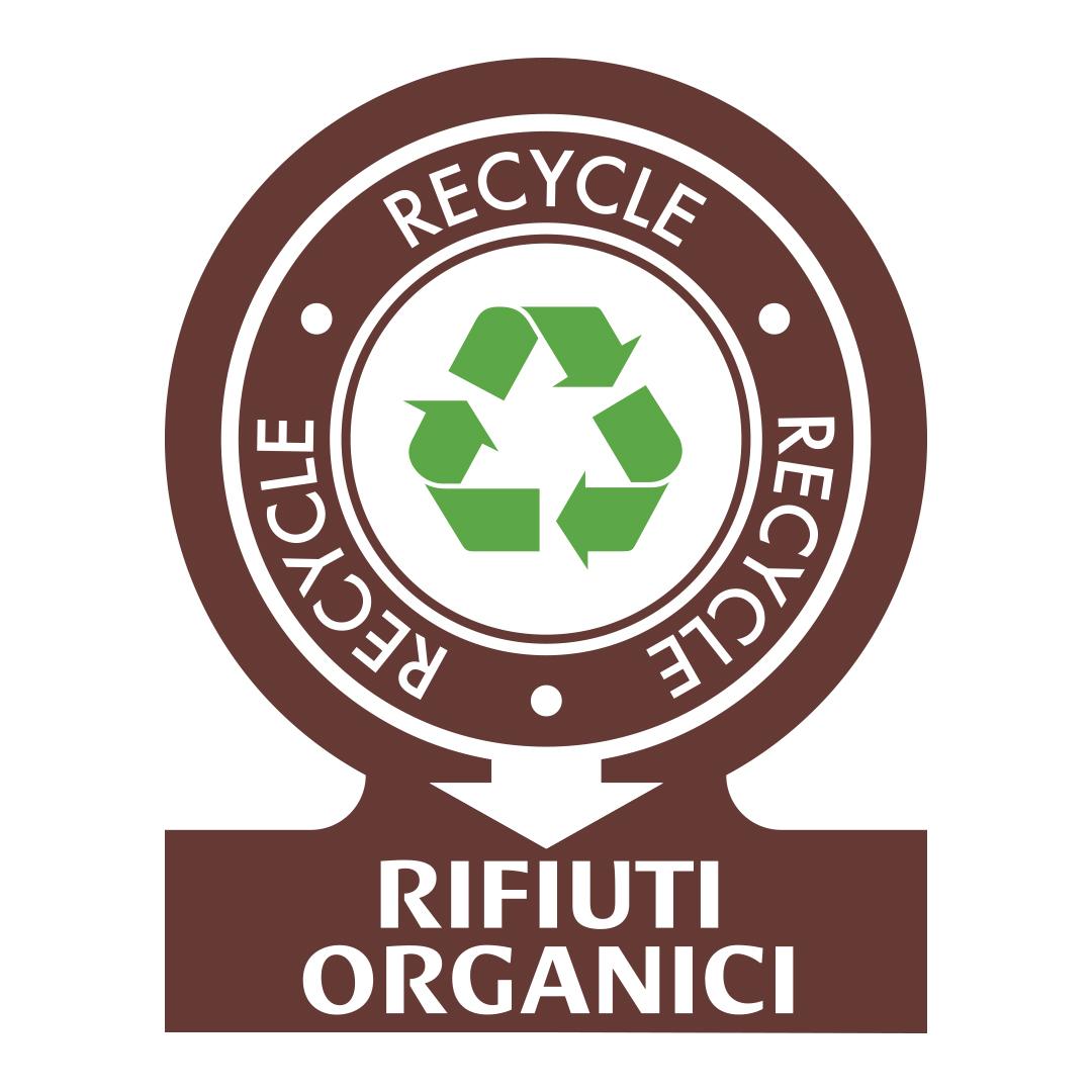 Rifiuti Organici-Office