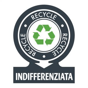 Indifferenziata-Office
