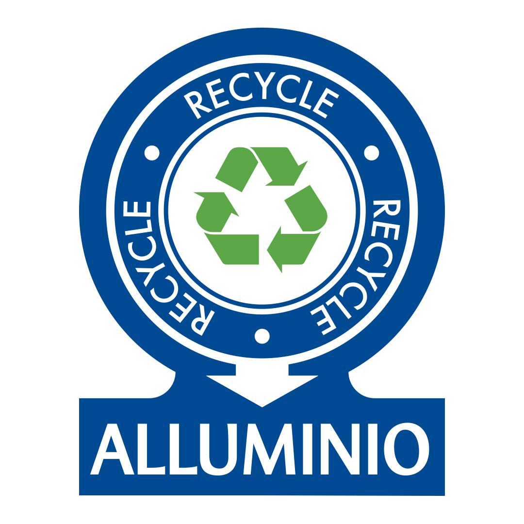 Alluminio-Office