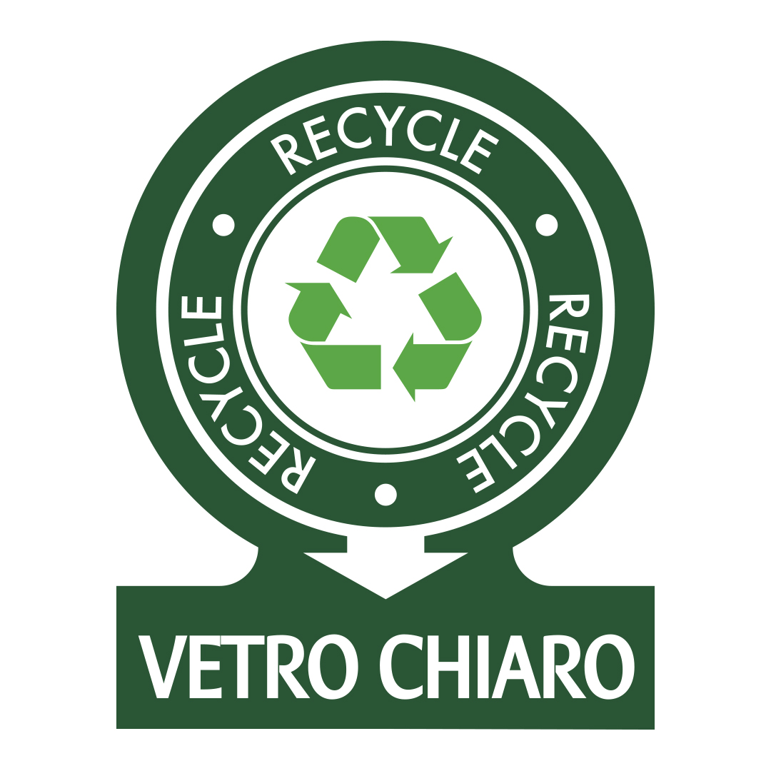 Vetro Chiaro-Office