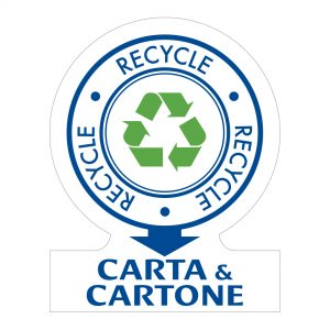 Carta&Cartone-Office