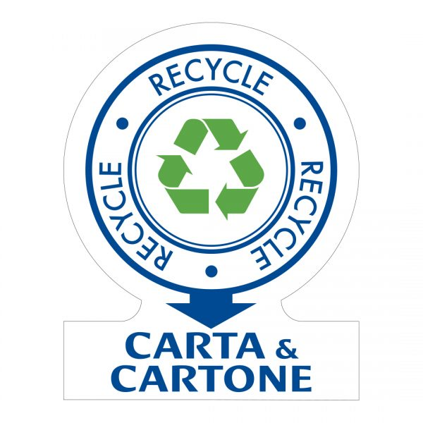 Carta&Cartone-Office