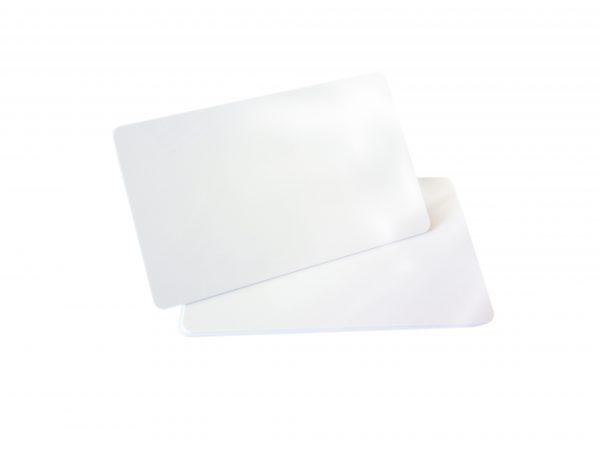 ISO-CARD